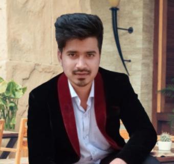 Saif Ali