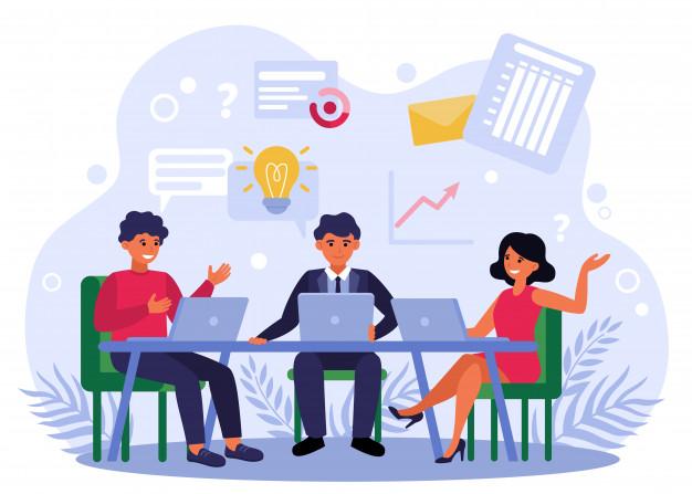 admycampaign digital marketing services