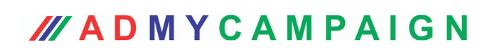 admycampaign.com
