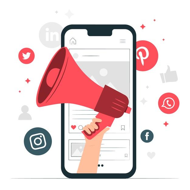 online pr agency in india
