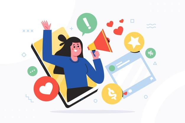 advantages of social media optimization